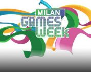 MILAN GAMES WEEK: UN SABATO DA YOUTUBERS