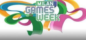 MILAN GAMES WEEK: UN SABATO DA YOUTUBERS