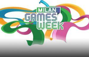 MILAN GAMES WEEK – Day 2