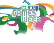 MILAN GAMES WEEK: TRA YOUTUBERS, ANTEPRIME E TANTI OSPITI