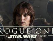 star-wars-rogue-one-felicity-jones