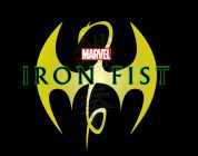 IRON FIST: QUESADA CI MOSTRA LE SUE MOSSE!