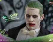 joker hot toys