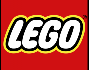 ARRIVA IL LEGO YELLOW SUBMARINE!