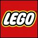 ARRIVA IL LEGO YELLOW SUBMARINE!