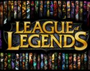 LEAGUE OF LEGENDS: CHAMP & SKIN SCONTATI 11/10-14/10