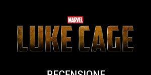 LUKE CAGE ST. 1 – Recensione