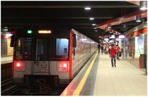 metropolitana-linea-rossa-milano
