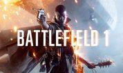 battlefield 1 gameplay videogioco