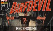"Daredevil N. 4 ""Elektric Connection"""