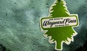 wayward pines serial tv su sky