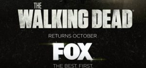 THE WALKING DEAD: 7° STAGIONE