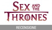 sex-and-the-thrones
