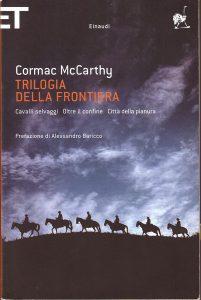 trilogia-della-frontiera