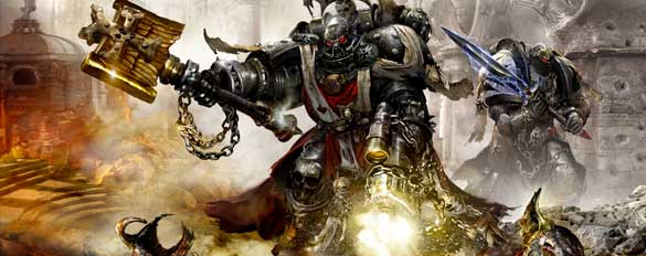 warhammer 40k img