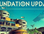no mans sky foundation pack