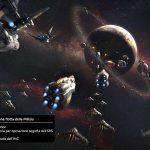 titanfall 2 videogioco