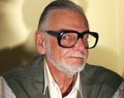 George Romero attacca The Walking Dead!