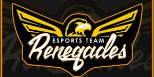 hearthstone team renegades logo