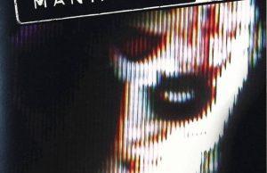 Manhunt videogioco