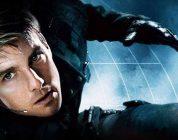 Mission Impossible: annunciato un nuovo film