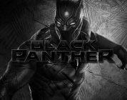 Black Panther: una piccola rivelazione!