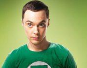 The Big Bang Theory: uno spin off per Sheldon?