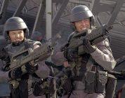 Starhip Troopers: un nuovo film in arrivo!