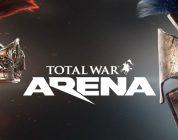 Total War Arena: uniti per la vittoria!