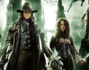Van Helsing: il ritorno del cacciatore di mostri