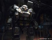 Battletech: l'erede di Mechwarrior in arrivo?
