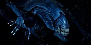 aliens top 10