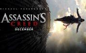 Assassin's Creed film recensione