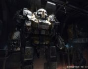 BattleTech: novità all'orizzonte!
