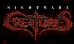 nightmare creatures retrogaming playstation