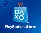 PS4: SCONTI DI NATALE SUL PLAYSTATION STORE