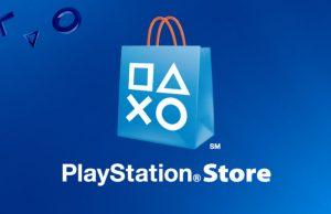 """""""Giochi a meno di 20€"""": da oggi il via alla promozione Sony!"""