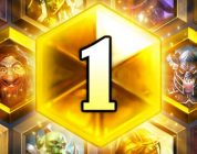 hearthstone legend ranked