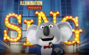 sing recensione