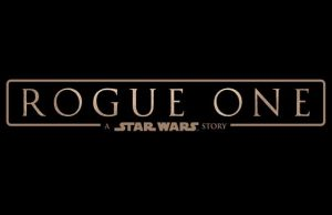 rogue one: a star wars story recensione