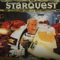 starquest recensione