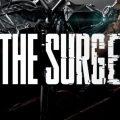 The Surge: ecco la data di  uscita