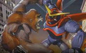 war of the monsters recensione retrogaming