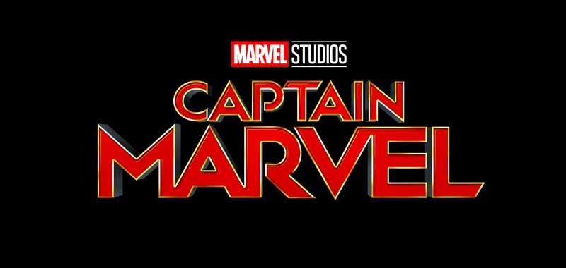 Captain-Marvel-Film-New-Logo