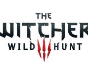 The_Witcher_3 logo