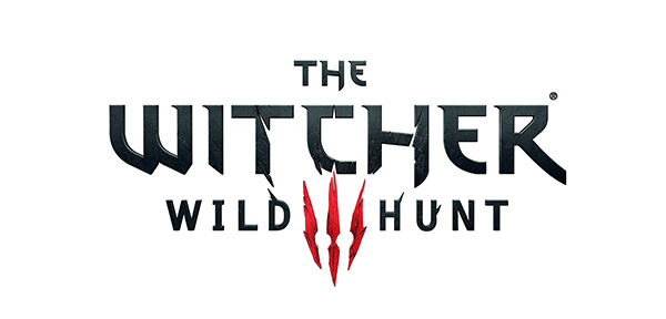 The Witcher 3: Wild Hunt arriva su console next-gen