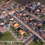 tropico 5 screen