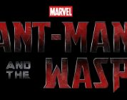 film-marvel-ant-man-&-the-wasp-logo