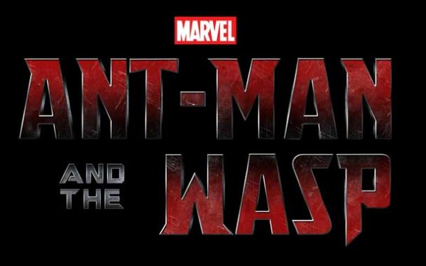 film-marvel-ant-man-&-the-wasp-logo