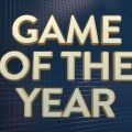 Ecco i Game of the Year 2016 della Playstation!